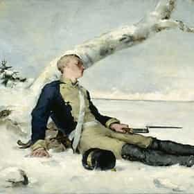 Finnish War