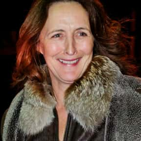 Fiona Shaw is listed (or ranked) 22 on the list Full Cast of The Newton Boys Actors/Actresses