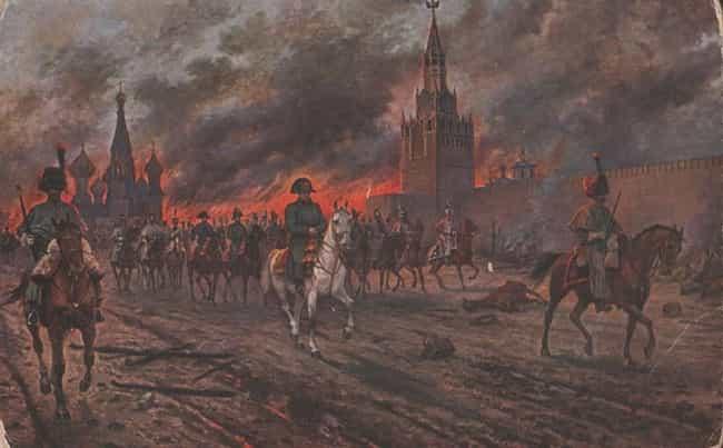 napoleonic wars battles list of battles in the napoleonic wars