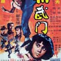 Fist of Fury is listed (or ranked) 5 on the list The Best '70s Kung Fu Movies