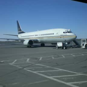 Flair Airlines is listed (or ranked) 22 on the list List of Vancouver International Airport Airlines