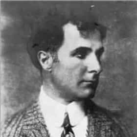 Alfréd Deésy
