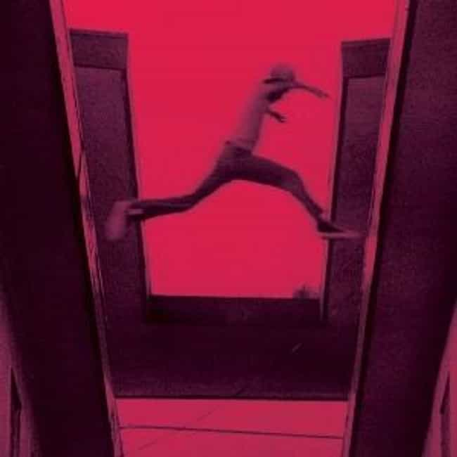 The Ecstatic is listed (or ranked) 2 on the list The Best Mos Def Albums of All Time