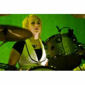 Jen Ledger