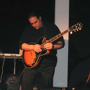 Marco Oppedisano is listed (or ranked) 1 on the list The Best Electroacoustic Bands/Artists