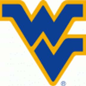 West Virginia Mountaineers is listed (or ranked) 18 on the list Who Will Win The 2020 NCAA Championship?