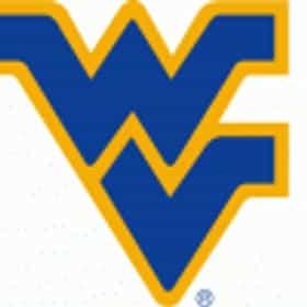 West Virginia Mountaineers men's basketball