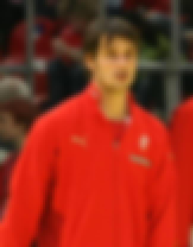 Bo Spellerberg is listed (or ranked) 4 on the list Famous Handball Players from Denmark