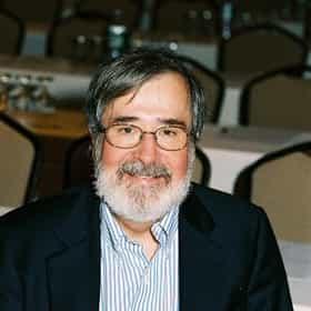 Edmund M. Clarke