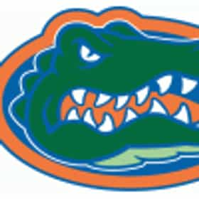 Florida Gators men's basketball