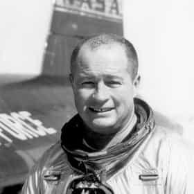 Forrest S. Petersen