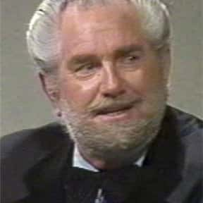 Foster Brooks is listed (or ranked) 12 on the list Famous People Whose Last Name Is Brooks