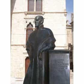 Franciscus Patricius