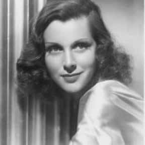 Frances Dee is listed (or ranked) 16 on the list Full Cast of Blood Money Actors/Actresses