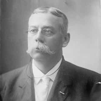 Francis E. Warren