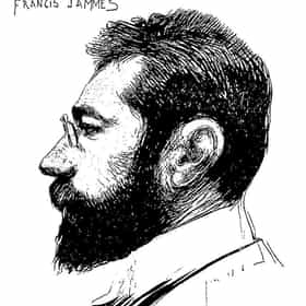 Francis Jammes