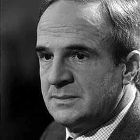 François Truffaut is listed (or ranked) 19 on the list The Greatest Auteurs in Film History