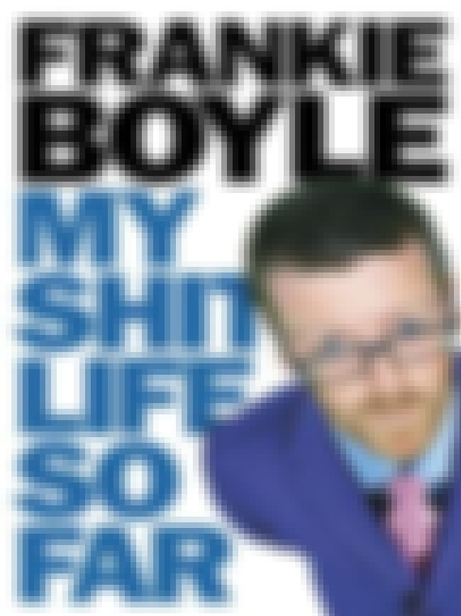 Frankie Boyle is listed (or ranked) 2 on the list Famous TV Actors from Scottish people