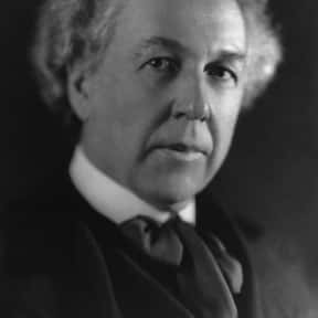 Frank Lloyd Wright is listed (or ranked) 1 on the list List of Famous Interior Designers