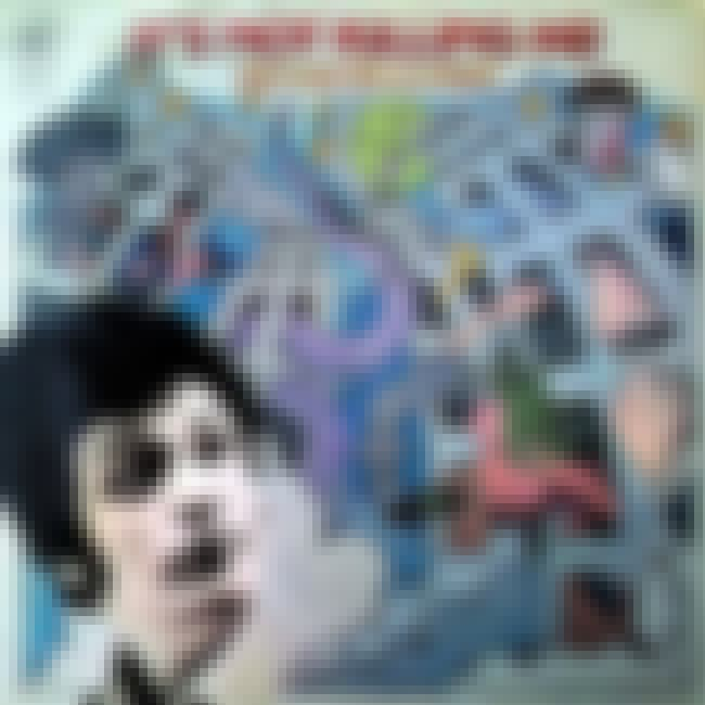 It's Not Killing Me is listed (or ranked) 4 on the list The Best Mike Bloomfield Albums of All Time