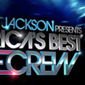 America's Best Dance Crew
