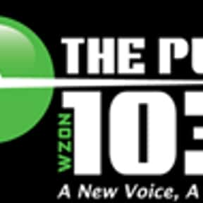 WZLO is listed (or ranked) 18 on the list Progressive Talk Radio Radio Stations and Networks