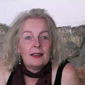 Caitriona Reed