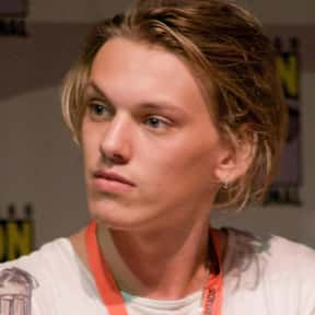 Jamie Campbell Bower is listed (or ranked) 13 on the list Eren Jaeger Fantasy Casting