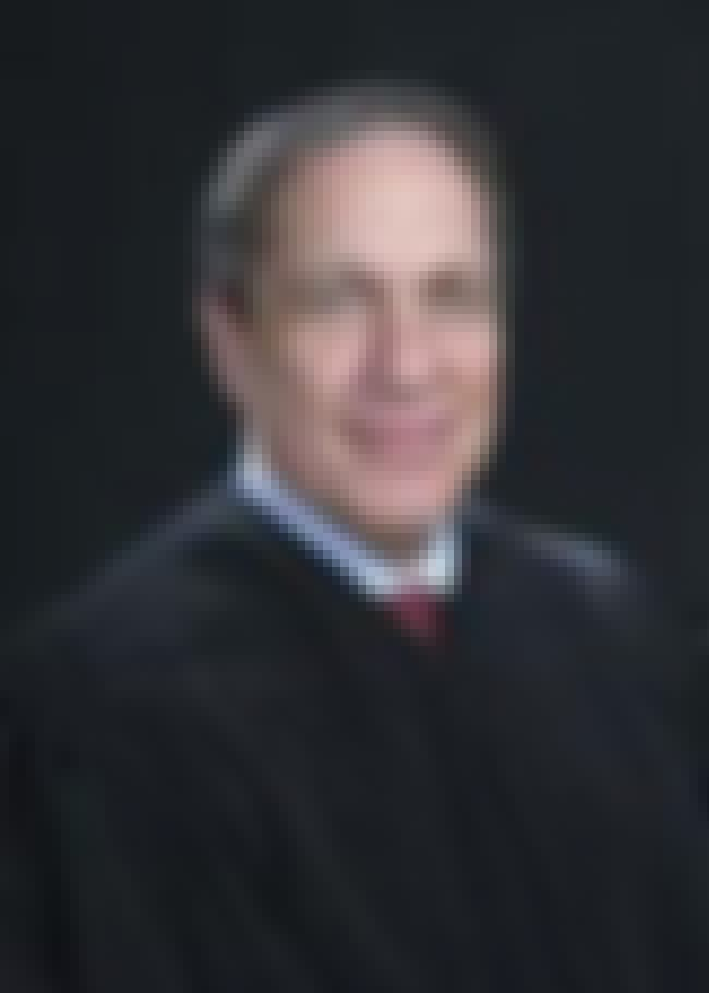 Jeffrey White is listed (or ranked) 4 on the list Famous University At Buffalo Law School Alumni