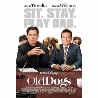Old Dogs Rankings Opinions