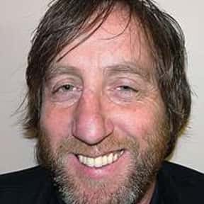 Michael Smiley is listed (or ranked) 10 on the list Full Cast of Perfume: The Story Of A Murderer Actors/Actresses