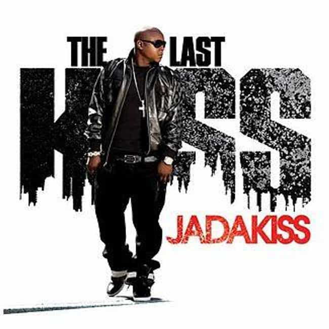 The Last Kiss is listed (or ranked) 4 on the list The Best Jadakiss Albums of All Time