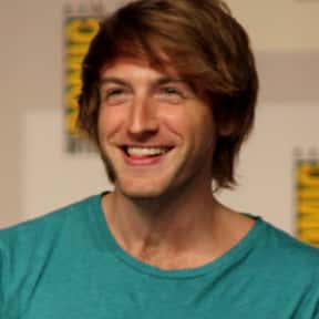 Fran Kranz is listed (or ranked) 5 on the list Full Cast of Diary Of A Wimpy Kid: Rodrick Rules Actors/Actresses