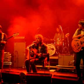 Fleet Foxes is listed (or ranked) 7 on the list The Best Indie Folk Bands & Artists