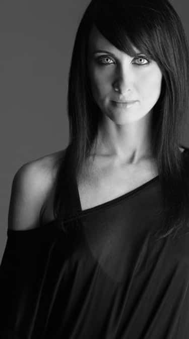 Alessandra Facchinetti is listed (or ranked) 1 on the list Famous Fashion Designers from Italy