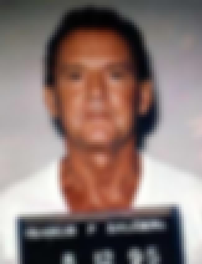 Frank Salemme is listed (or ranked) 3 on the list Famous People in the Witness Protection Program