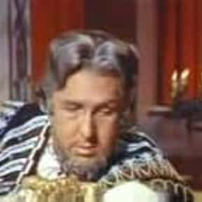 Frank Thring is listed (or ranked) 4 on the list Full Cast of Mad Max Beyond Thunderdome Actors/Actresses