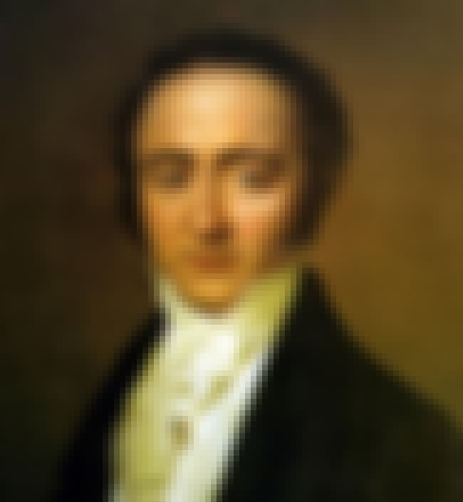 Franz Xaver Wolfgang Mozart is listed (or ranked) 3 on the list Members of the Mozart Family
