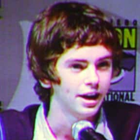 Freddie Highmore is listed (or ranked) 11 on the list Eren Jaeger Fantasy Casting