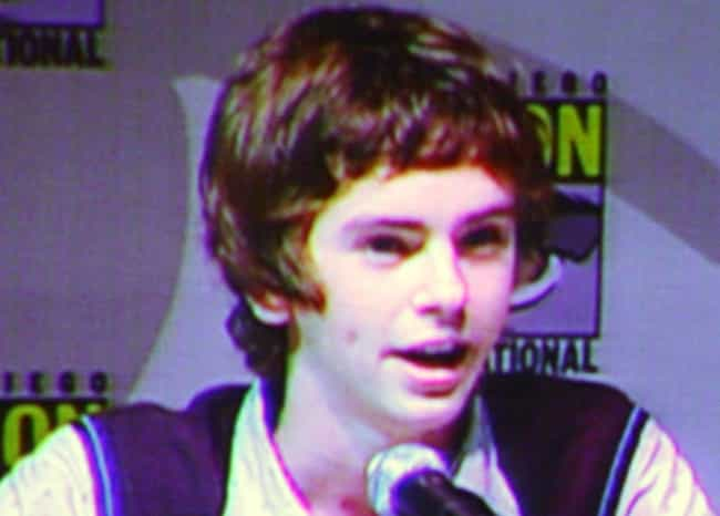 Freddie Highmore is listed (or ranked) 3 on the list Famous Friends of Daniel Radcliffe