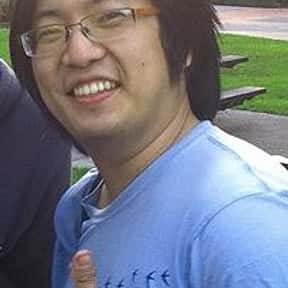 Freddie Wong is listed (or ranked) 19 on the list The Best Chinese YouTubers