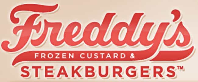 Freddy's Frozen Custard ... is listed (or ranked) 2 on the list Companies Founded in Wichita