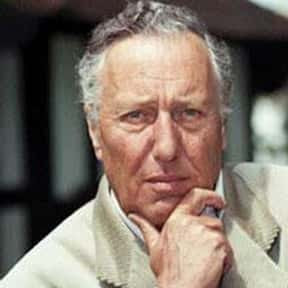 Frederick Forsyth is listed (or ranked) 15 on the list Edgar Award for Best Novel Winners List