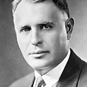 Frederick Steiwer