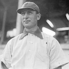 Fred Clarke is listed (or ranked) 14 on the list The Greatest Left-Fielders of All Time