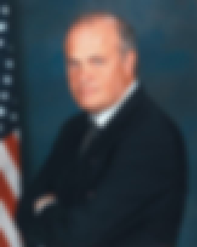 Fred Thompson is listed (or ranked) 2 on the list Famous Vanderbilt University Law School Alumni