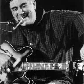 Fred Frith is listed (or ranked) 1 on the list The Best Free Improvisation Bands/Artists