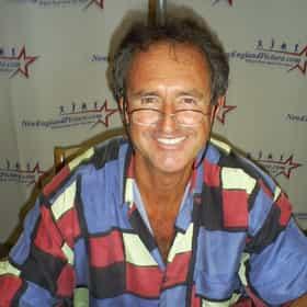 Fred Lynn