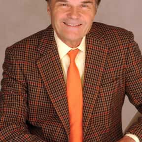 Fred Willard is listed (or ranked) 8 on the list TV Actors from Ohio