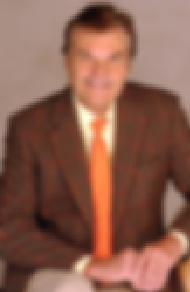 Fred Willard is listed (or ranked) 3 on the list Real People Cast List
